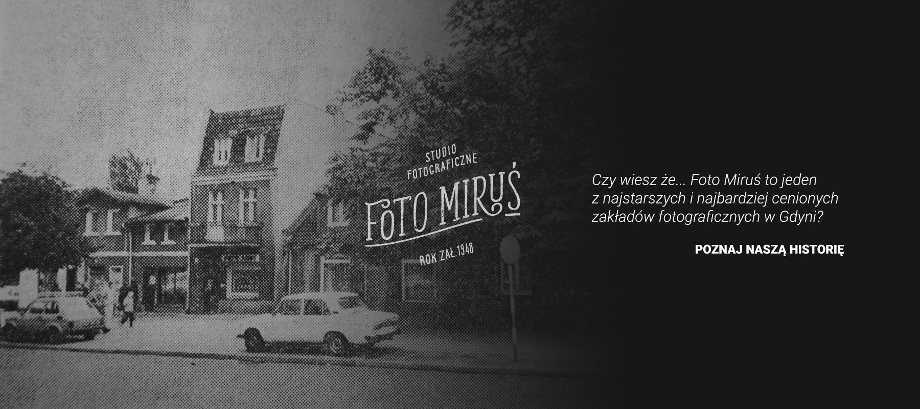 <a href='https://www.fotomirus.pl/nasza-historia/'></a>