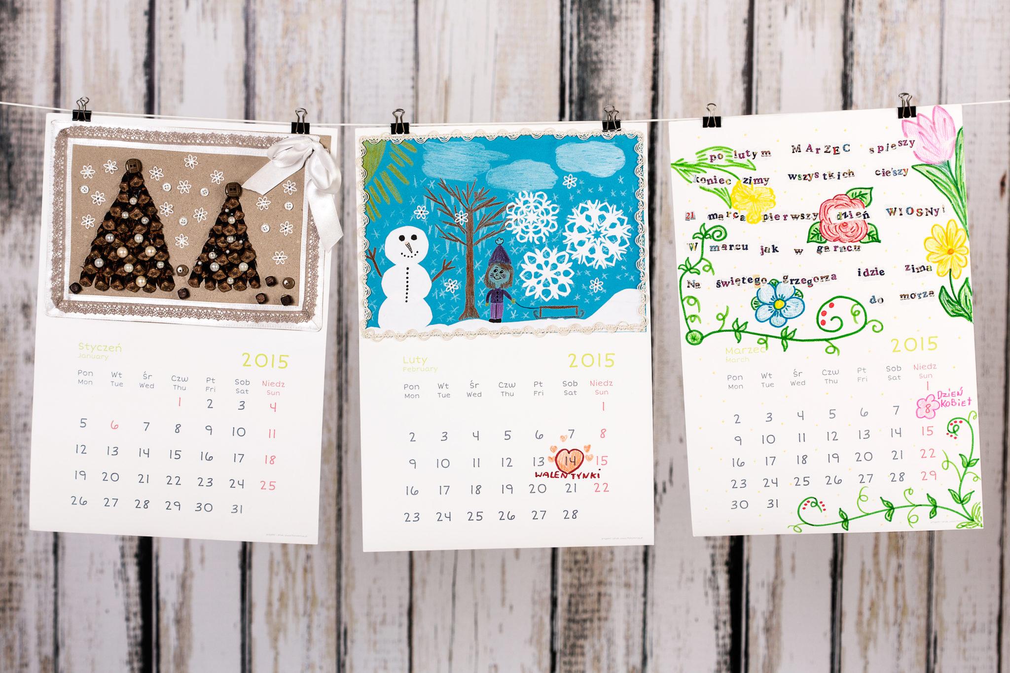 kalendarz-kreatywny_GSS_01