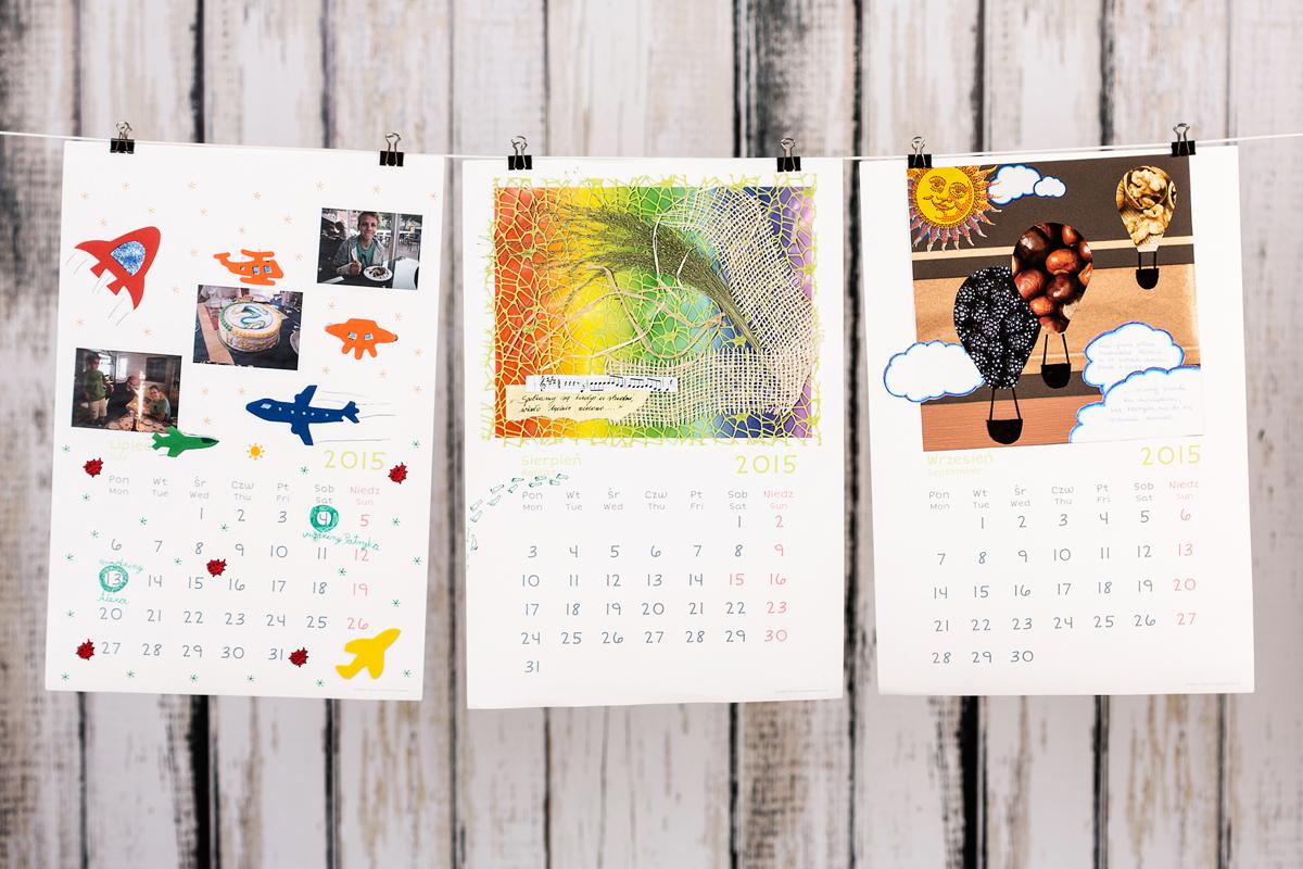 kalendarz-kreatywny_GSS_03