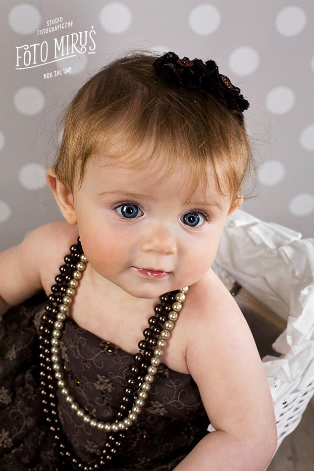 galeria-internetowa-niemowlece-(10)