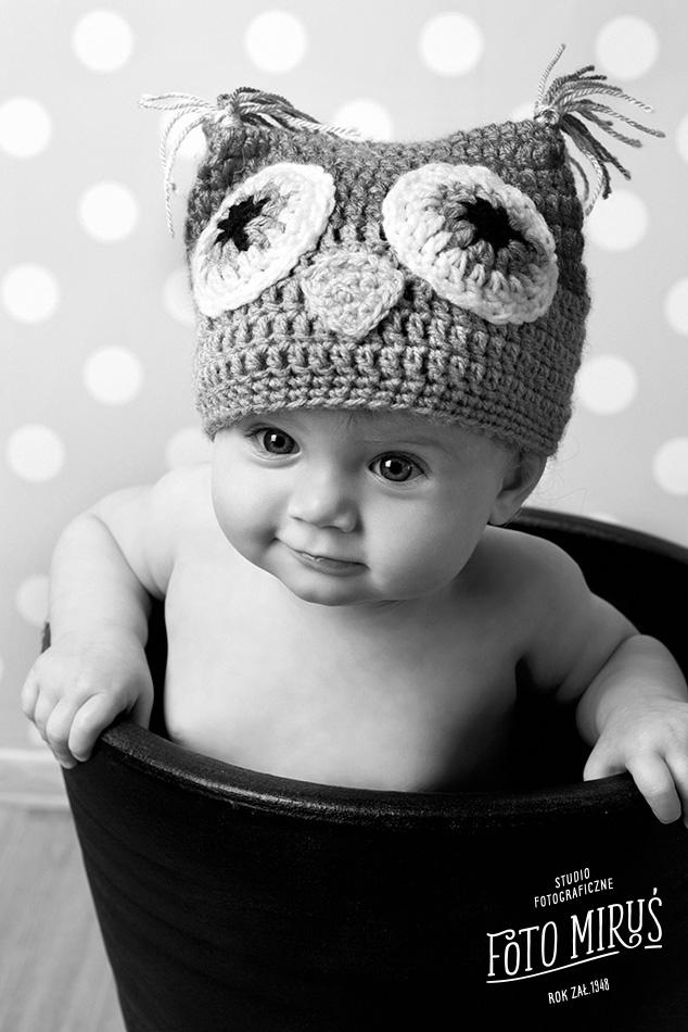 galeria-internetowa-niemowlece-(13)