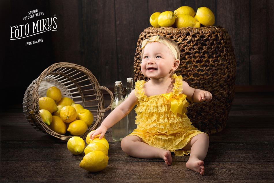 galeria-internetowa-niemowlece-(15)