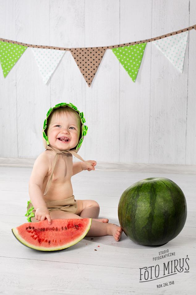galeria-internetowa-niemowlece-(19)