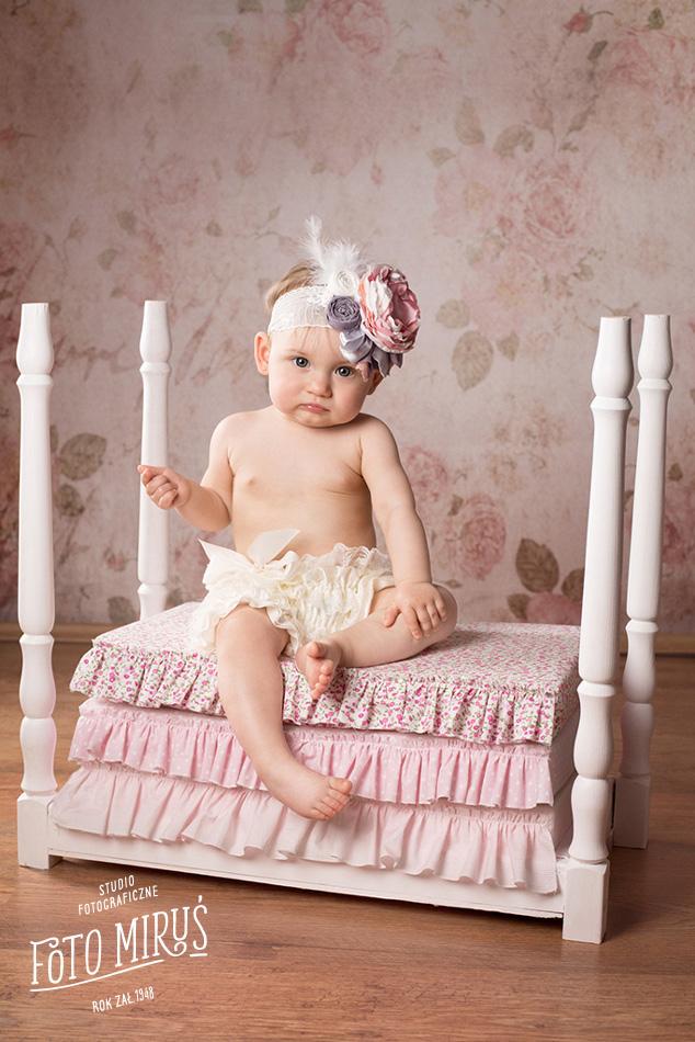 galeria-internetowa-niemowlece-(21)