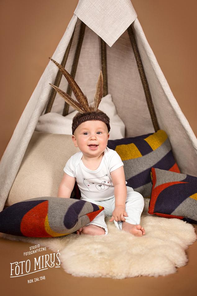 galeria-internetowa-niemowlece-(23)