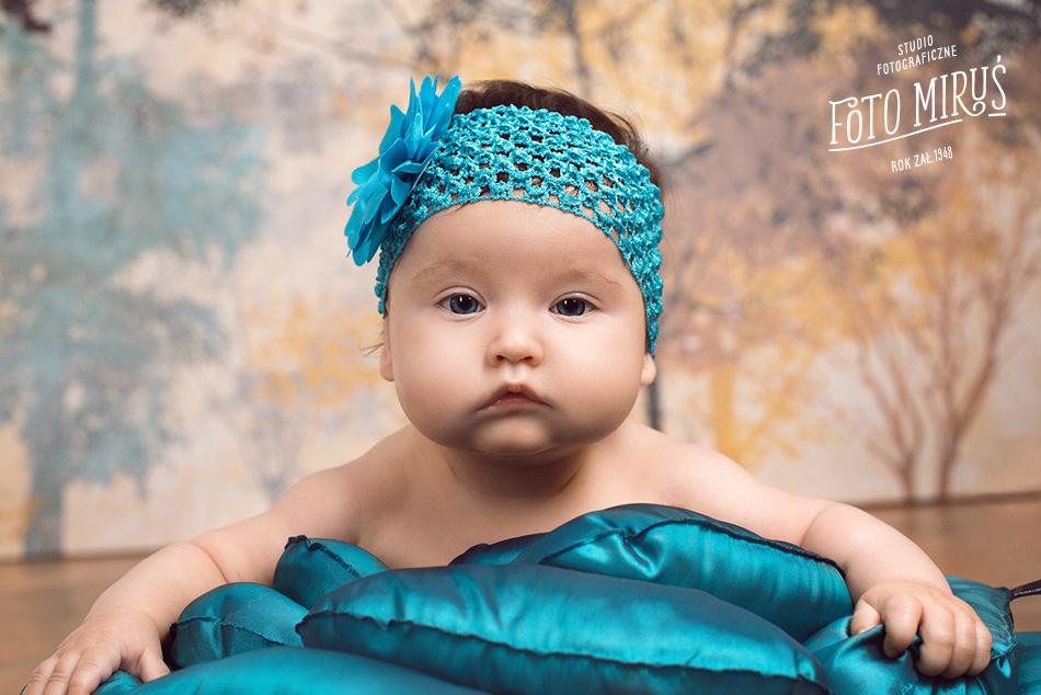galeria-internetowa-niemowlece-(29)