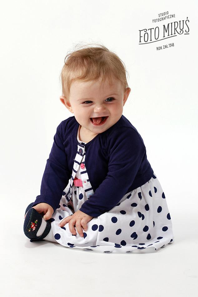 galeria-internetowa-niemowlece-(4)