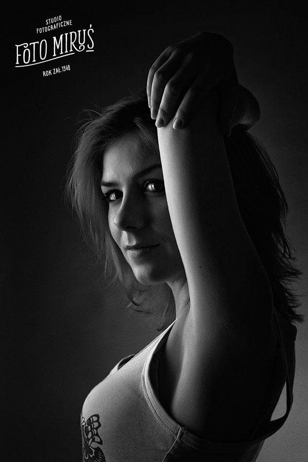 sesje_portretowe14
