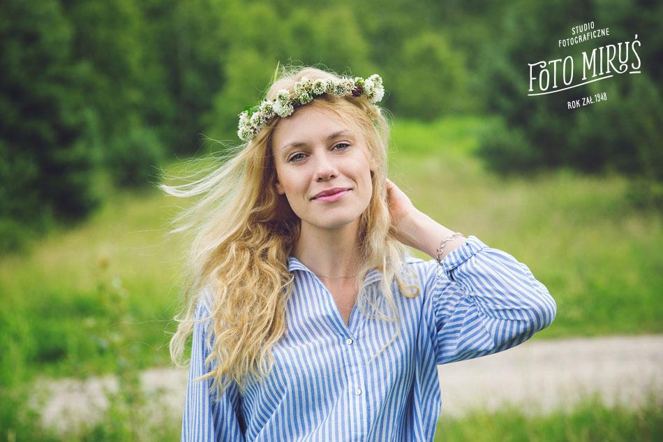 sesje_portretowe2