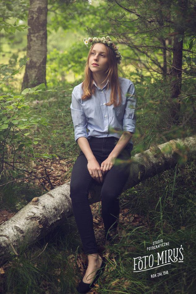 sesje_portretowe3